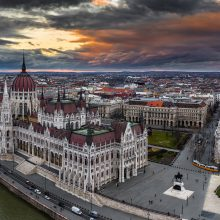 NNG and what3words partner to offer highly accurate vehicle navigation experiences_budapest
