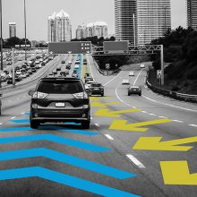 nng atlatec artisense augmented reality lane level guidance automated driving adas
